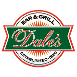 Dales Bar & Grill
