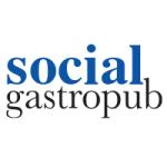 Social Gastropub