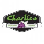 Charlies Restaurant
