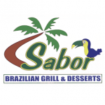 Sabor Brazilian Grill FoodieCards