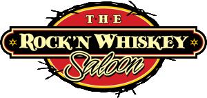 Rokin Whisky Saloon