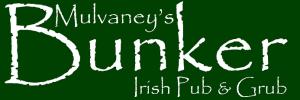 Mulvaneys Bunker