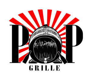 POP Grille