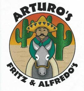 Arturos Fritz & Alfredos