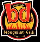 BD Mongolian