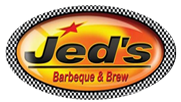 Jeds Barbeque & Brew
