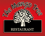 Mango Tree FoodieCards 2016