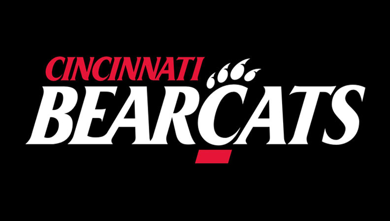 UC Bearcat Bands