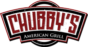 Chubbys American Grill