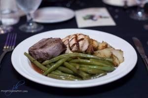 Del Sol Grand Plaza Toledo FoodieCards