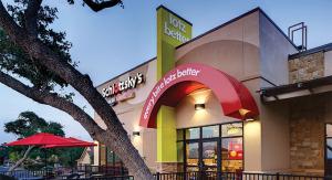 Schlotzkys Backery Cafe