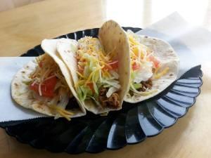 Amayas Fresh Mexican