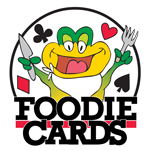 foodiecards-fc-fundraising-logo150x