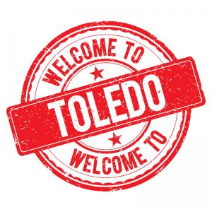 FoodieCards Toledo