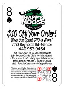 8-8S-Happy-Moose-19