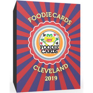 Foodiecards Cleveland 2019-Web-500x500