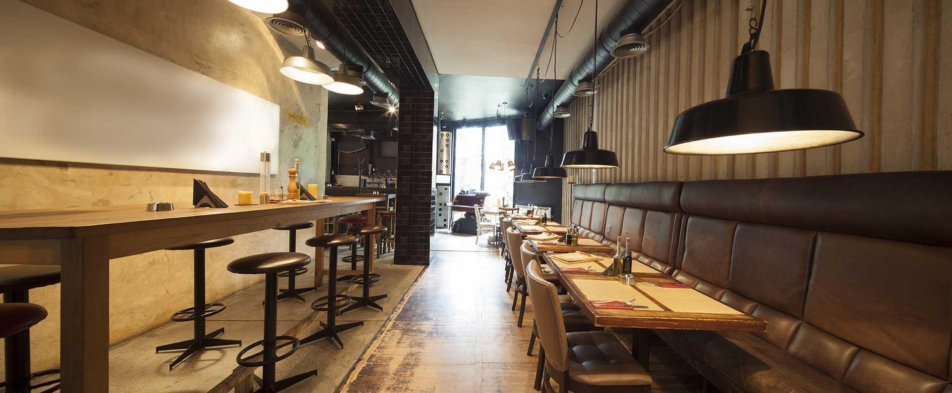 Toledo Restaurants 2019